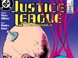 Justice League International Vol 1 17