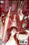 Justice Vol 1 12 001