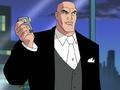 Lex Luthor DCAU 003