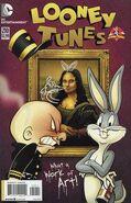 Looney Tunes Vol 1 210