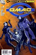 Omac Project 3