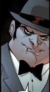 Oswald Cobblepot DC Bombshells Vol 1 13 001
