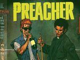 Preacher Vol 1 6