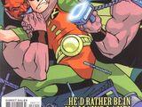 Robin Vol 2 66