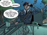 Samson Lane DC Bombshells 0001