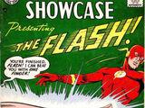 Showcase Vol 1 8