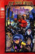 StormWatch Vol 1 36