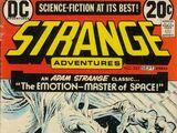 Strange Adventures Vol 1 243