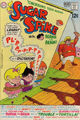 Sugar and Spike Vol 1 81