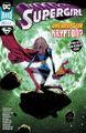 Supergirl Vol 7 25