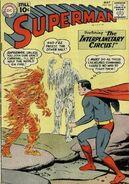 Superman v.1 145