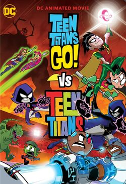 Teen Titans Go! vs. Teen Titans.jpg