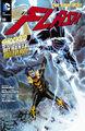 The Flash Vol 4 10