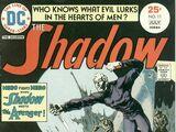 The Shadow Vol 1 11