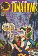 Tomahawk Vol 1 135