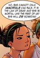 Troia Legend of Wonder Woman 0001