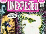 The Unexpected Vol 1 140