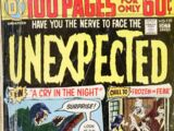 The Unexpected Vol 1 159