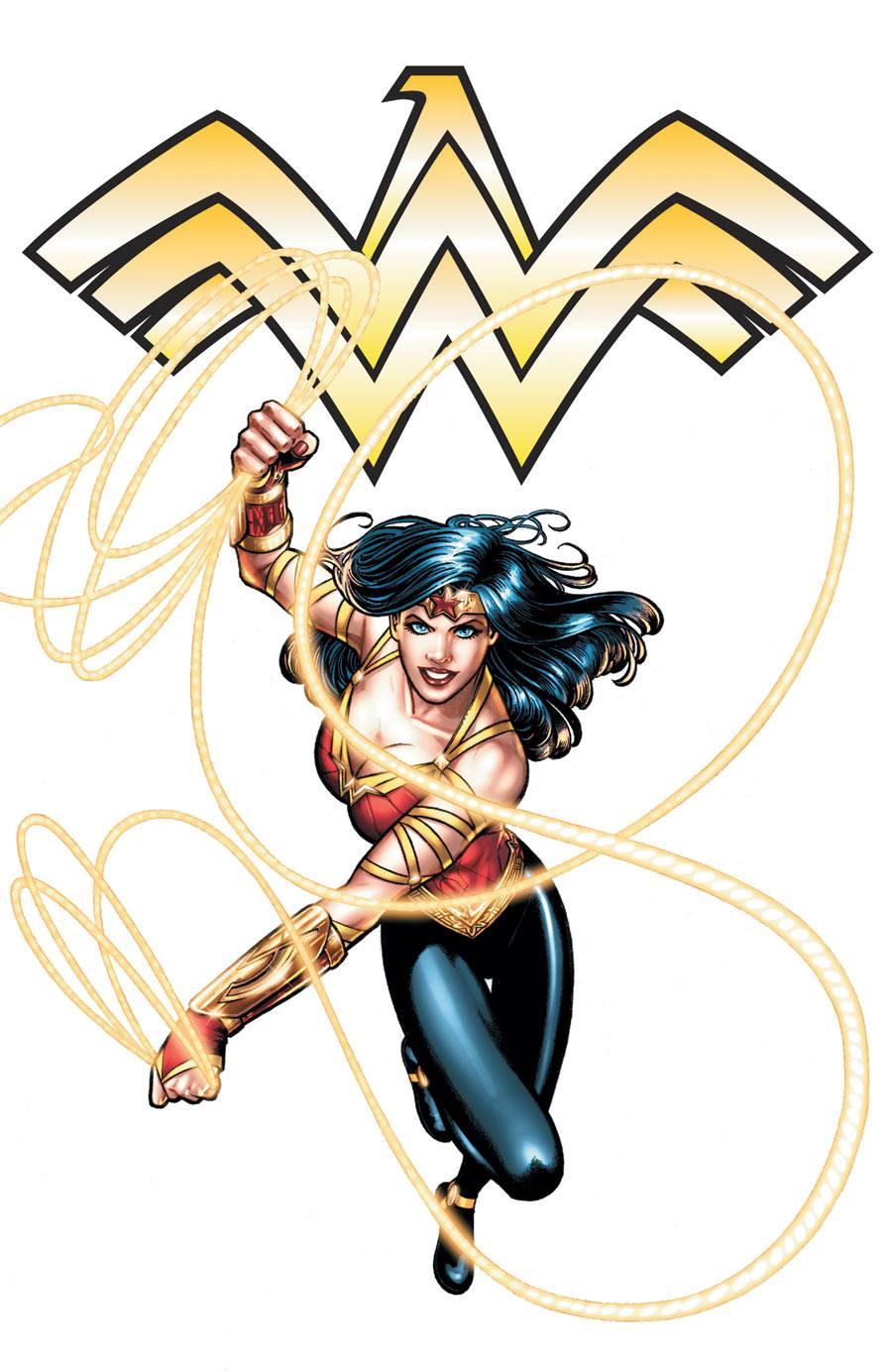 Wonder Woman 0087.jpg