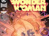 Wonder Woman Vol 1 765