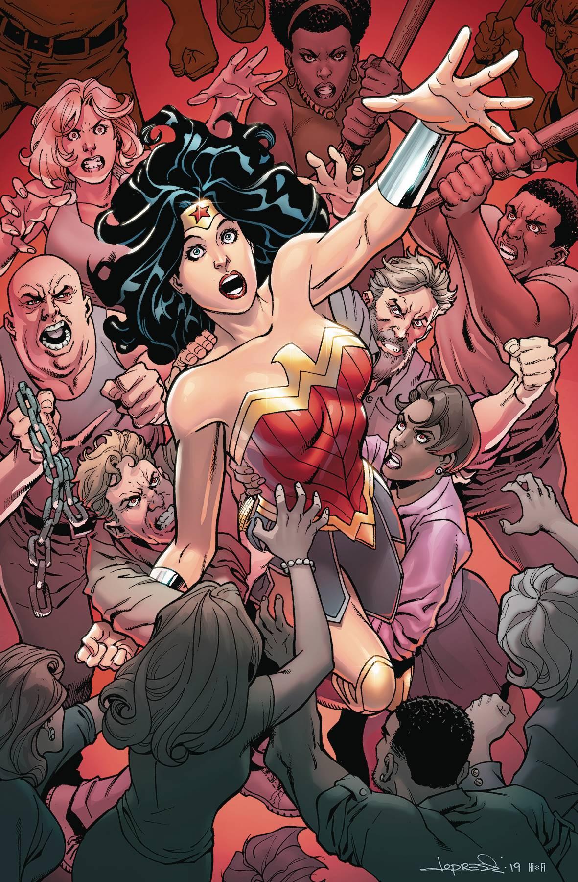 Wonder Woman Vol 5 79 Textless.jpg