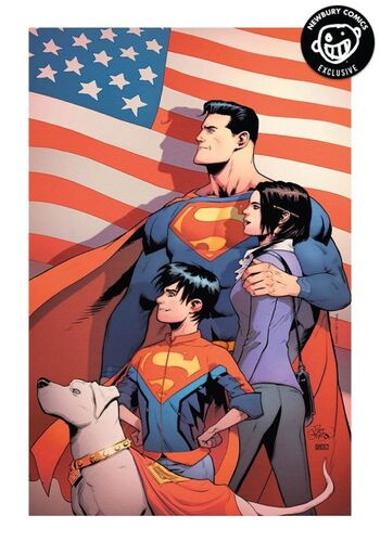 Newbury Comics, Textless