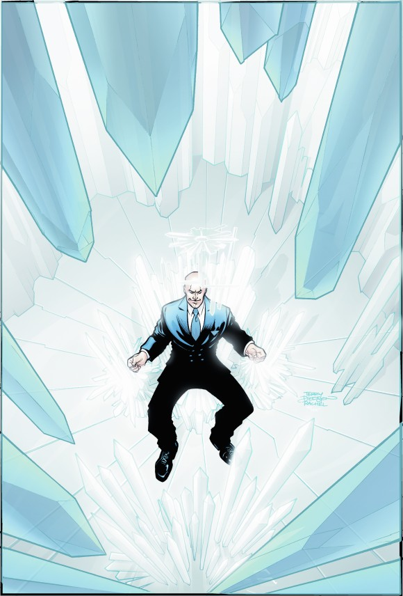 Action Comics Vol 1 839 Textless.jpg