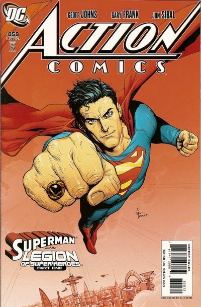 Action Comics Vol 1 858 2nd print.jpg