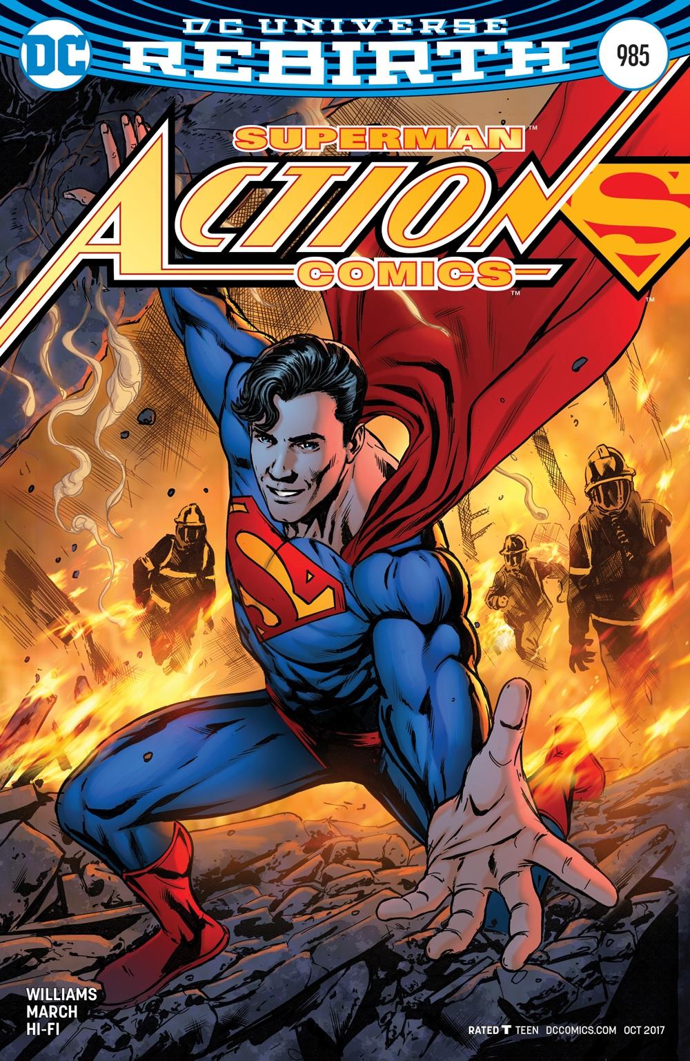 Action Comics Vol 1 985 Variant.jpg