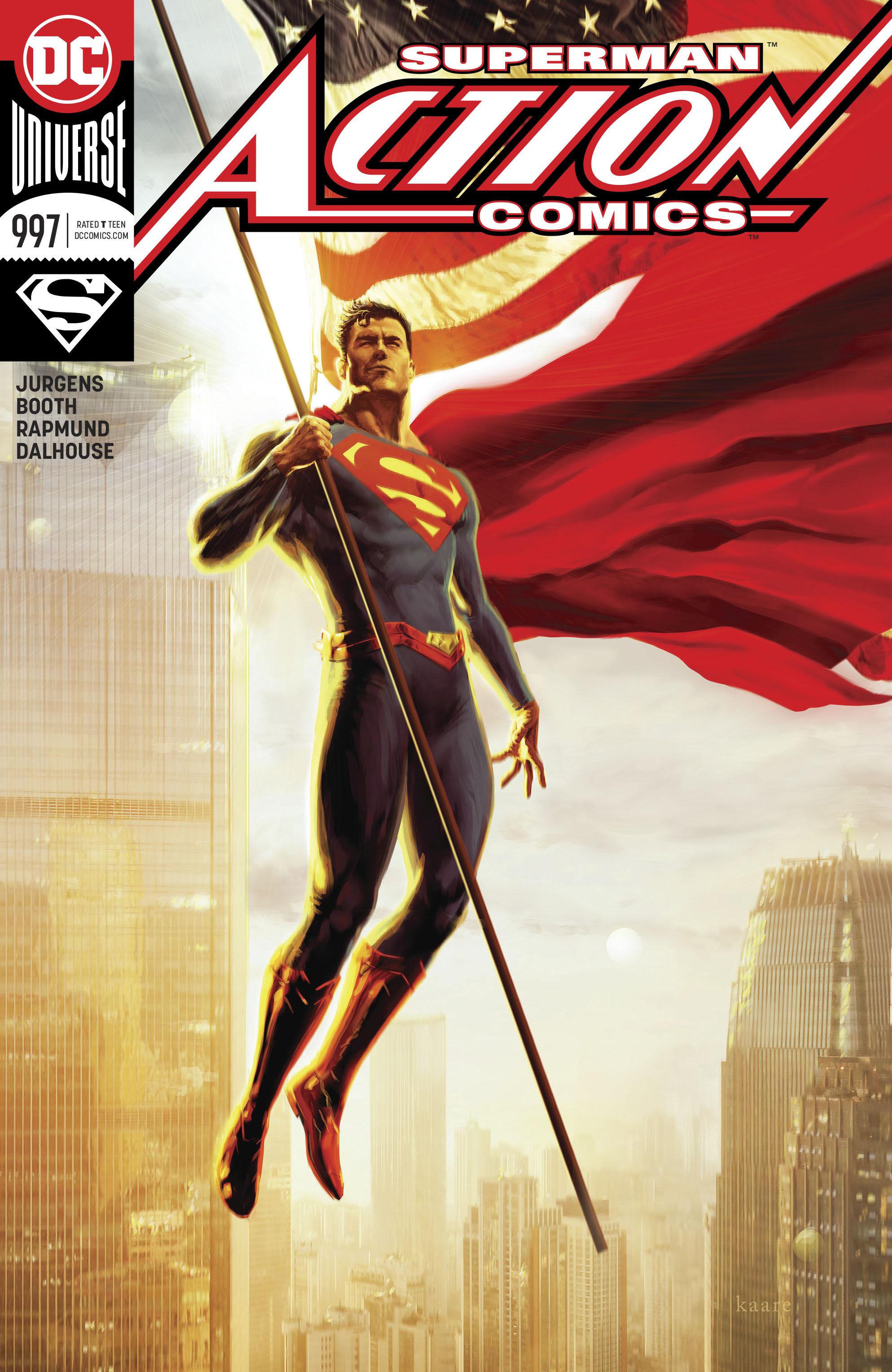 Action Comics Vol 1 997 Variant.jpg