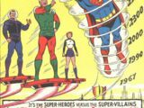 Adventure Comics Vol 1 355