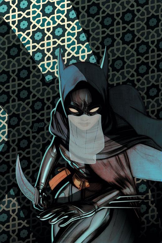 Batgirl Cassandra Cain 0018.jpg