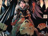 Batman & Robin Eternal Vol 1 21