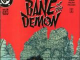Batman: Bane of the Demon Vol 1 2