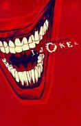 Batman - I, Joker