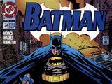 Batman Vol 1 514