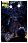 Batman Nevermore 001