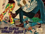 Charlton Premiere Vol 1 3