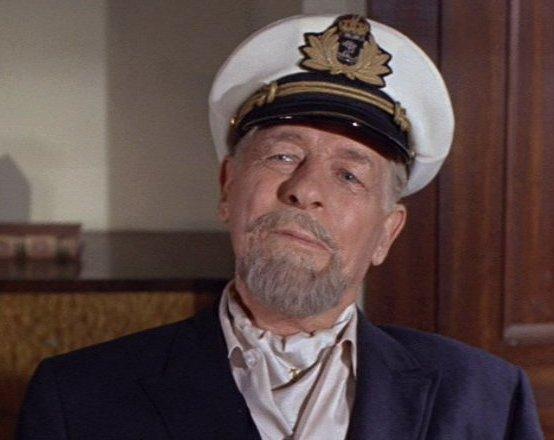 Commodore Schmidlapp (Batman 1966 TV Series)