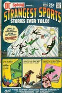 DC Special Vol 1 13