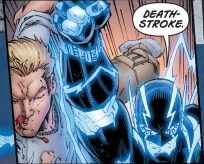 Deathstroke Out of Time 0001.jpg