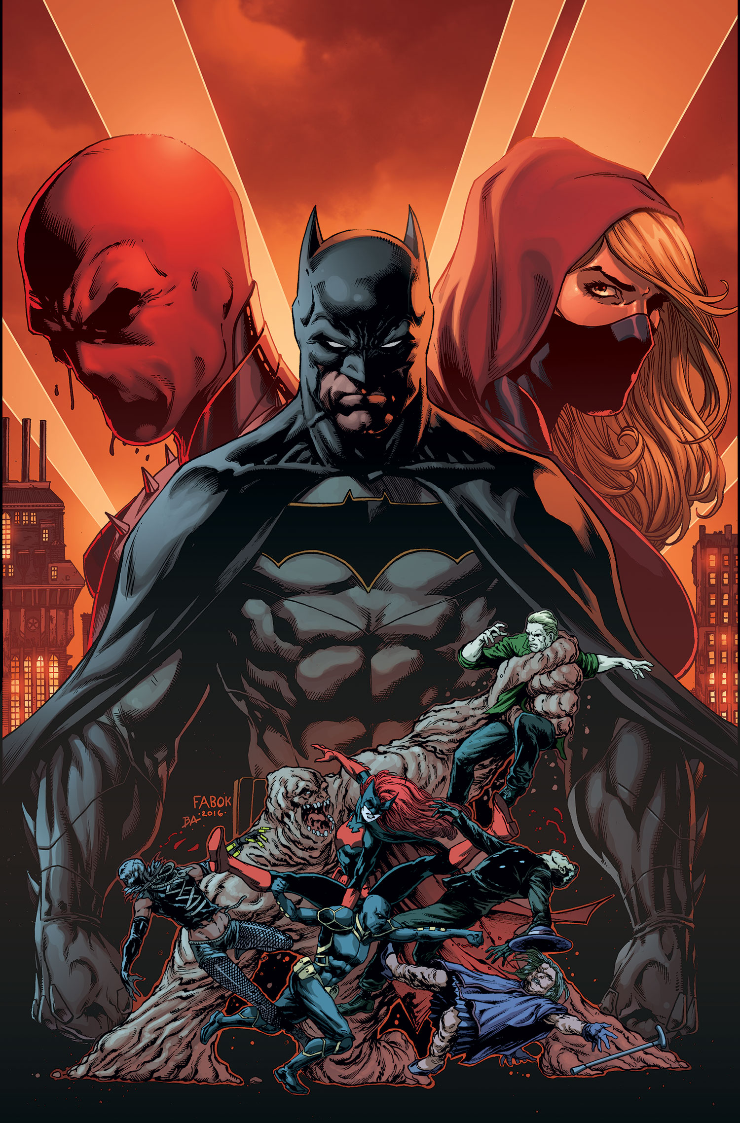 Detective Comics Vol 1 947 Textless.jpg
