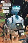 Doc Prime Earth 0001
