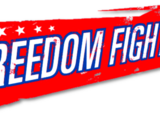 Freedom Fighters Vol 2