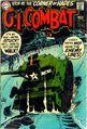 GI Combat Vol 1 139