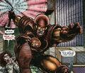 Gangbuster Ishmael 001