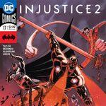 Injustice 2 Vol 1 17.jpg