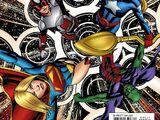 Justice League United Vol 1 4