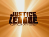Justice League Unlimited (TV Series) Episode: Question Authority