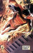 Kal-El (Justice) 002